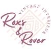 Rover (1)
